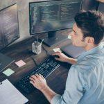 Lab Talk - Il benessere delle professioni digitali