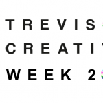 PREMIO Creativity STARTUP 2021